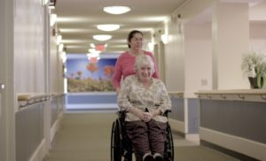List Of Nursing Homes In Westchester County