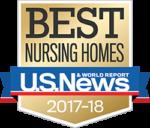 best-nursing-homes_2017-18_outlined-002