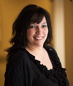 Christina Villanueva - Chief Financial Officer