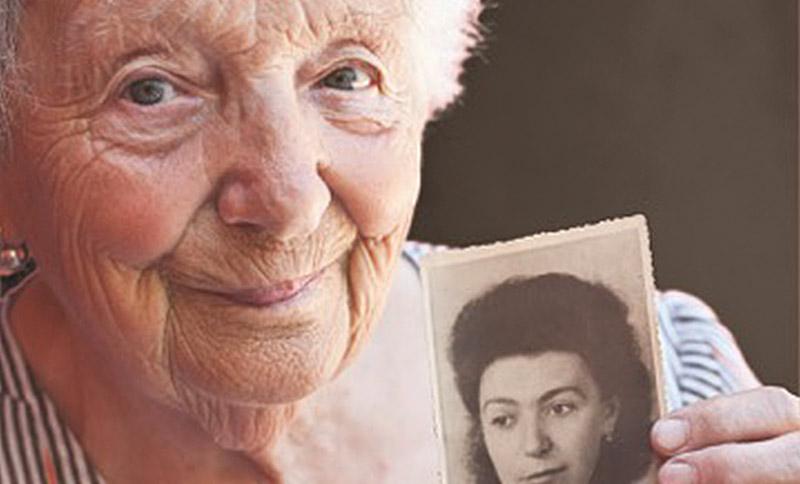 Dementia Care Help