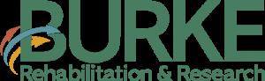 Burke Rehabilitation & Research