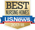 best-nursing-homes_2017-18_outlined-002